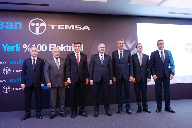 temsa5-001.jpg