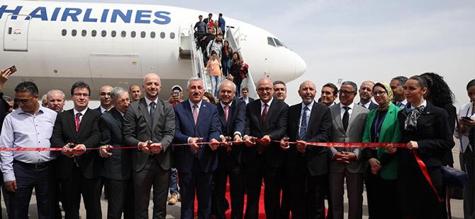 thy_marakes_ucus_sefer_ucak_istanbul_havalimani.jpg