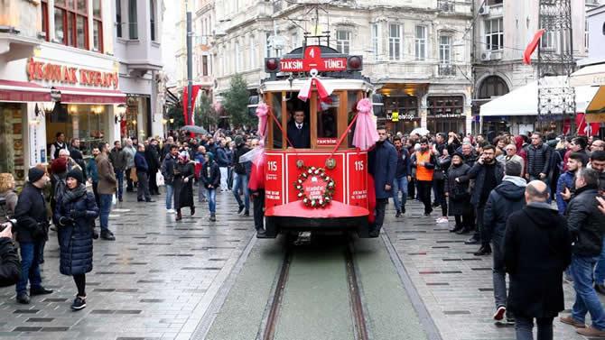 tramvay1.jpg