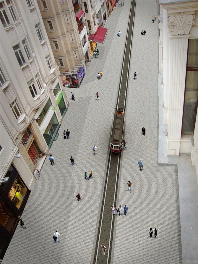 tramvay2-001.jpg