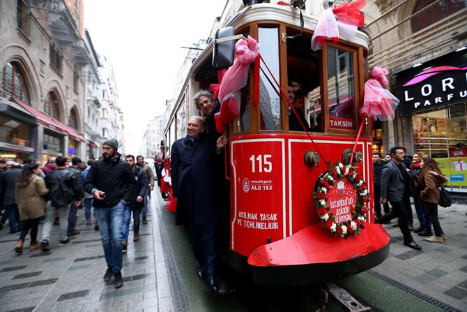 tramvay2-002.jpg