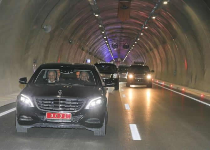 tünel2-001.jpg