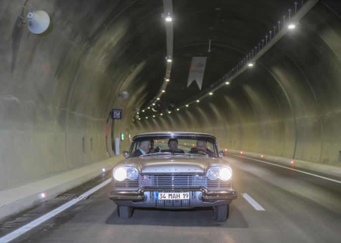 tünel3-002.jpg