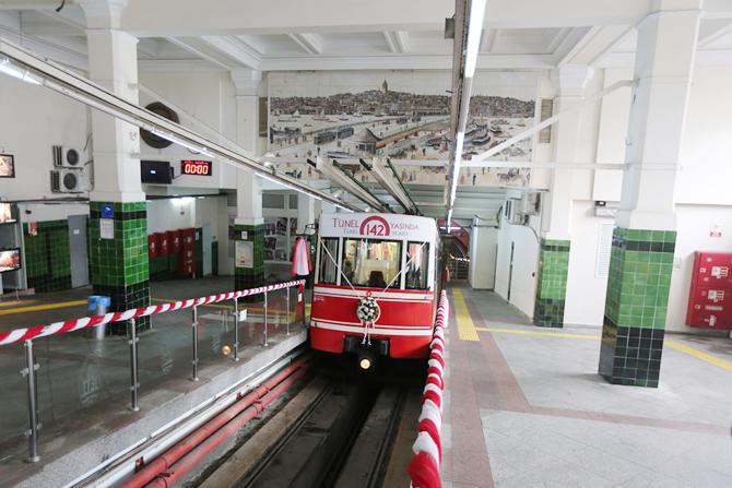 tunel_1.jpg