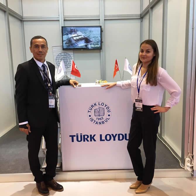 turk_loydu_kadek.jpg