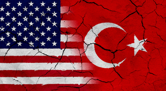 turkey-usa-breakup2.jpg