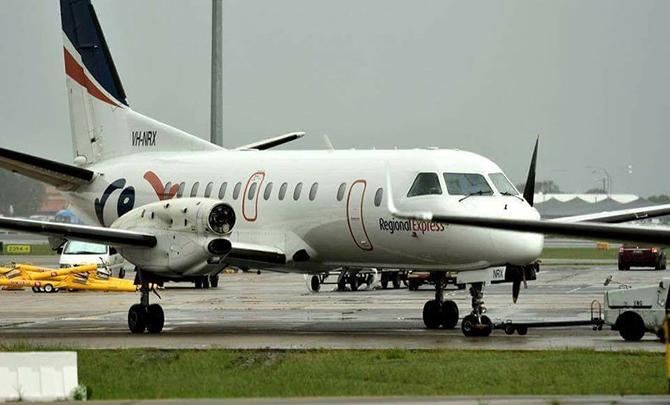 uçak2-001.jpg
