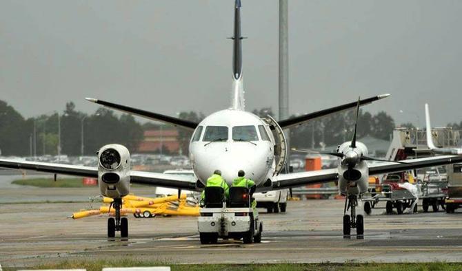 uçak_.jpg