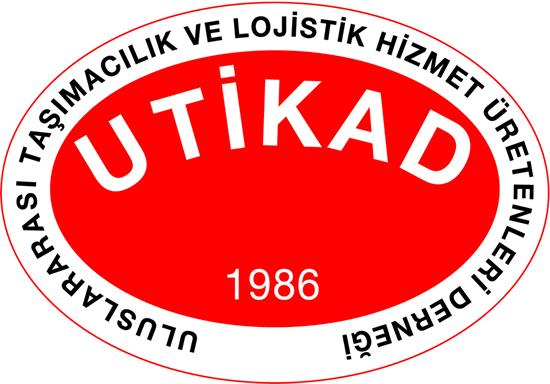 utikad_logo_550.jpg