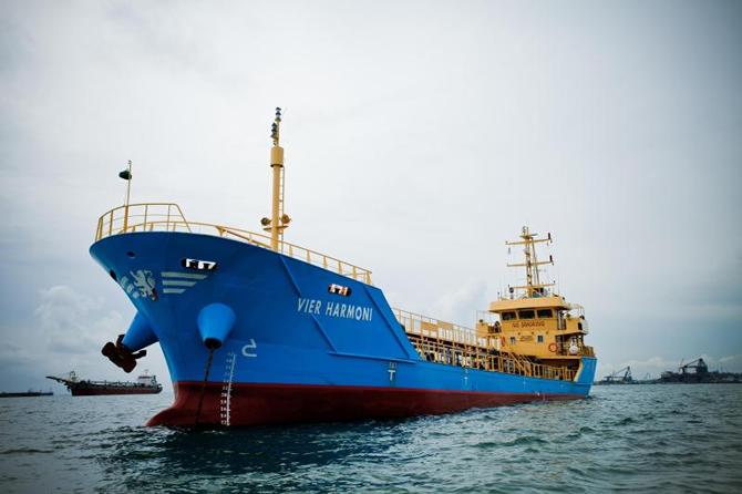 vier_harmoni_denizhaberajansi_ship_oil.jpg
