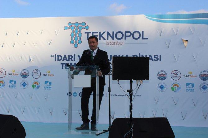 vsy-biotechnology-yonetim-kurulu-baskani-dr.-ercan-varlibas.jpg