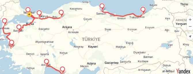 yandex-harita,6q407t6fkkyivkijji31vw.jpg
