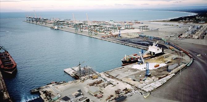 yilport-holding,-taranto-limani'nin-isletmesine-talip-oldu_2.jpg