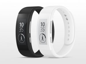 Sony Smartband Talk video inceleme